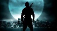 Những pháp thuật đáng sợ của Ninja gồm những gì?