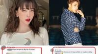 """HOT showbiz: """"Người tình tin đồn"""" Sơn Tùng M-TP thử váy cưới, chuẩn bị lên xe hoa?"""