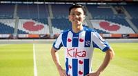 Tin tối (29/6): Ở lại Heerenveen, Văn Hậu đi vào lịch sử bóng đá Việt Nam?