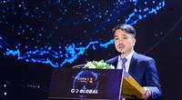 Masan đổi tên Công ty Masan Resources thành Masan High-Tech Materials, hướng tới tương lai vươn ra toàn cầu với thị trường 4,6 tỷ USD