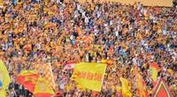 Tin sáng (4/6): Tạo nên sự kiện lịch sử, bóng đá Việt Nam được AFC ca ngợi