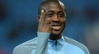 """Cựu sao Barca, Man City """"thả thính"""", V.League sẽ có """"bom tấn""""?"""
