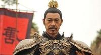 """Trung Quốc có 494 vị Hoàng đế, nhưng chỉ 4 người được coi là """"Thiên cổ nhất đế"""""""