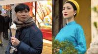 Hòa Minzy đăng status đầy ẩn ý sau khi nghe tin Công Phượng tổ chức lễ ăn hỏi