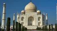 Tòa án tối cao Ấn Độ hoãn phiên tòa xử về việc đổi tên đất nước