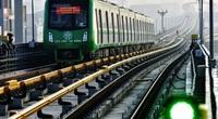 Đường sắt Cát Linh - Hà Đông: Đội vốn 200%, trễ hẹn 8 lần chạy tàu và dân gánh chịu?