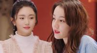 """Hạnh phúc trong tầm tay: Địch Lệ Nhiệt Ba thành chị em tốt với """"tiểu tam"""" khiến fan phấn khích"""