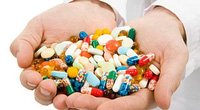 Thêm nhiều sản phẩm thực phẩm bảo vệ sức khỏe vi phạm về quảng cáo