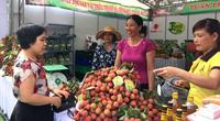Hà Nội đứng đầu về quản lý an toàn thực phẩm