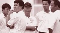 """Tiêu cực bóng đá Việt Nam (Kỳ 2): """"Khi cá đã cắn câu…"""""""