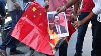 """Đụng độ biên giới Trung Ấn: Ấn Độ trừng phạt doanh nghiệp Trung Quốc, chính quyền Tập Cận Bình """"làm ngơ""""?"""