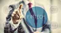 """Thử nghiệm Fintech: Thiếu hành lang pháp lý, NHNN """"sợ"""" ảnh hưởng tiêu cực đến người tiêu dùng"""