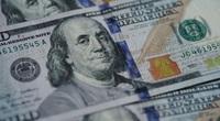 Tỷ giá ngoại tệ hôm nay 4/6, đồng USD vẫn liên tiếp giảm