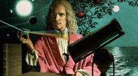 """Là một thiên tài, Newton vẫn mất đống tiền """"oan"""" cho... chứng khoán"""