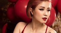 Nữ MC gợi cảm nhất VTV khoe hình xăm táo bạo với bikini