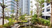 """Bắt đầu """"hành trình"""" sống mới với KĐT sinh thái Gamuda Gardens"""