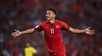 Lộ diện cầu thủ giàu nhất Việt Nam, sở hữu tài sản hàng trăm tỷ