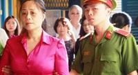 Vụ án triệu đô của Hoa hậu quý bà Trương Thị Tuyết Nga có gì đặc biệt?