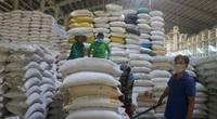Trung Quốc tiến tới chủ động lương thực nhưng vẫn tăng mua gạo nếp từ Việt Nam