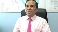 Phân lô bán nền: Chỉ nên cấm ở các quận nội thành Hà Nội và TP.HCM
