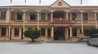 """Hải Phòng: """"Lùm xùm"""" tại xã Lê Thiện (huyện An Dương) cần sớm được làm rõ"""