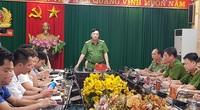 Phú Thọ: Phá vụ mua bán hóa đơn GTGT trị giá gần 2.000 tỷ đồng