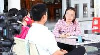 Xử lý thế nào vụ thầy giáo bị tố dâm ô nhiều học sinh nam ở Tây Ninh?