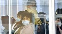 Bằng chứng Triều Tiên không nói dối về ca nhiễm Covid-19