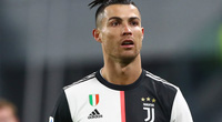 Cristiano Ronaldo đạt cột mốc siêu hạng chưa ai làm nổi