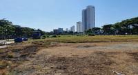 """Đà Nẵng: Doanh nghiệp kêu cứu vì đất dự án """"đứng hình"""""""