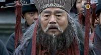 Trong liên quân phạt Đổng Trác, ngoài Tào Tháo còn 1 nhân vật cũng muốn đánh là ai?