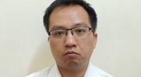 NÓNG: Bộ Công an bắt tiếp cán bộ Tổng cục Hải quan vụ buôn lậu qua cửa khẩu ở Lào Cai