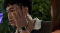 Những ngày không quên tập 43: Uyên thẳng tay tát Khoa trước mặt Dũng vì rạn nứt tình cảm sau khi lên thành phố?
