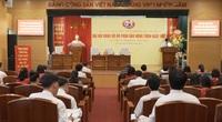 Báo NTNN tổ chức thành công Đại hội Đảng bộ Bộ phận Báo NTNN nhiệm kỳ 2020-2025
