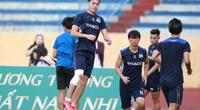 Cầu thủ HAGL nào khiến Hà Nội FC e ngại nhất?