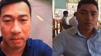 Vụ lừa đảo tiền tỷ ở TT-Huế: Tung tin bán đất của lãnh đạo tỉnh với giá nội bộ