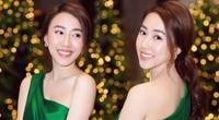 """Hồng Loan: """"Tôi với Tiến Linh trước đây là bạn, giờ vẫn là bạn và sau này cũng thế"""""""