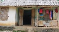 UBND huyện Kim Bôi tiếp thu ý kiến phản ánh của báo Dân Việt