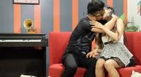 """""""Sạn bẩn"""" ở game show Việt trên mạng, trách nhiệm thuộc về ai?"""