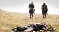 Chiến tranh Nam Tư: Cuộc chiến đa sắc tộc kéo dài hai thế kỷ