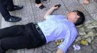 Diễn biến nóng vụ cán bộ tư pháp ở Thái Bình bị đánh dằn mặt vì tố cáo tiêu cực