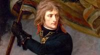 Napoleon - vĩ nhân hay người bình thường gặp thời