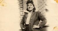 """Người phụ nữ """"bất tử"""" đầu tiên trong lịch sử ngành y và sự thật đau lòng phía sau"""