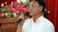 Sau khi xin thôi chức, Chủ tịch Quảng Ngãi nghỉ hưu trước 3 tháng