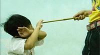 Cà Mau: Điều tra vụ nam thanh niên đánh bé trai 11 tuổi vì nghi ăn trộm