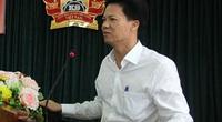 Hà Nội kỷ luật Bí thư, Chủ tịch HĐND quận Hà Đông