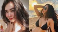 """Hot girl khiến báo Trung Quốc phải trầm trồ """"mỹ nữ Việt Nam nhiều như mây trên trời"""" là ai?"""