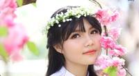 Doãn Ngọc Diệp: Bông hoa tài năng của núi rừng Yên Bái