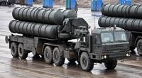 Nga sẽ cho Thổ Nhĩ Kỳ nếm quả đắng nếu bán rồng lửa S-400 cho Mỹ?
