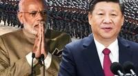 """Điểm nóng mới có thể khiến """"thùng thuốc súng"""" Trung Quốc, Ấn Độ """"phát nổ"""""""